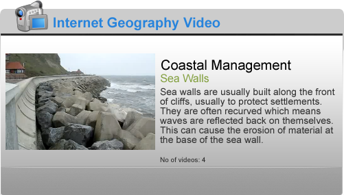 Geography learn on the internet co uk